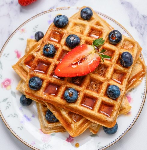 Healthy-Waffles-scaled